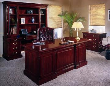 marzuq interior marzuq executive office desk interior 2013