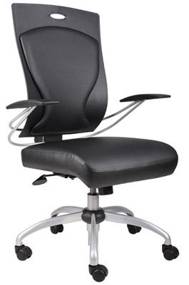 Chairs, Office Chair, Computer Task Chairs, Ergonomic Task Chair
