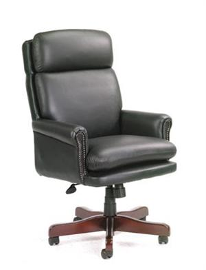 Executive Chairs | Overstock.com: Buy Office Chairs  Accessories